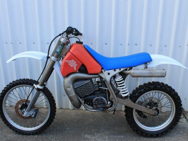 Motorcycles Archives | North Coast Moto Classics